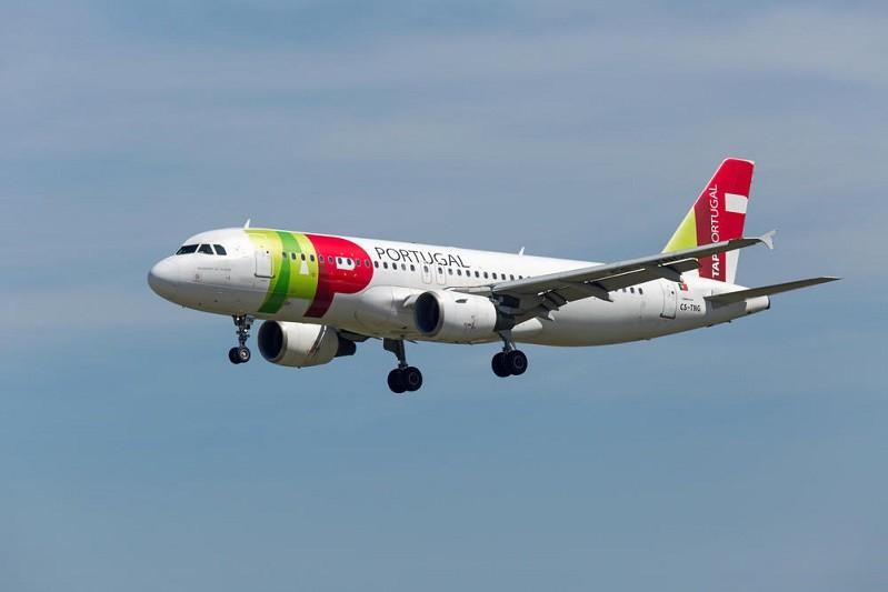 Sindicato dos pilotos (SPAC) quer acordo de empresa igual ao da Lufthansa