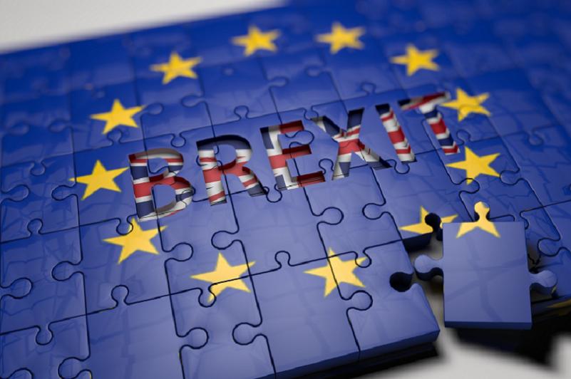 Brexit' tornou-se hoje realidade após anos de impasse