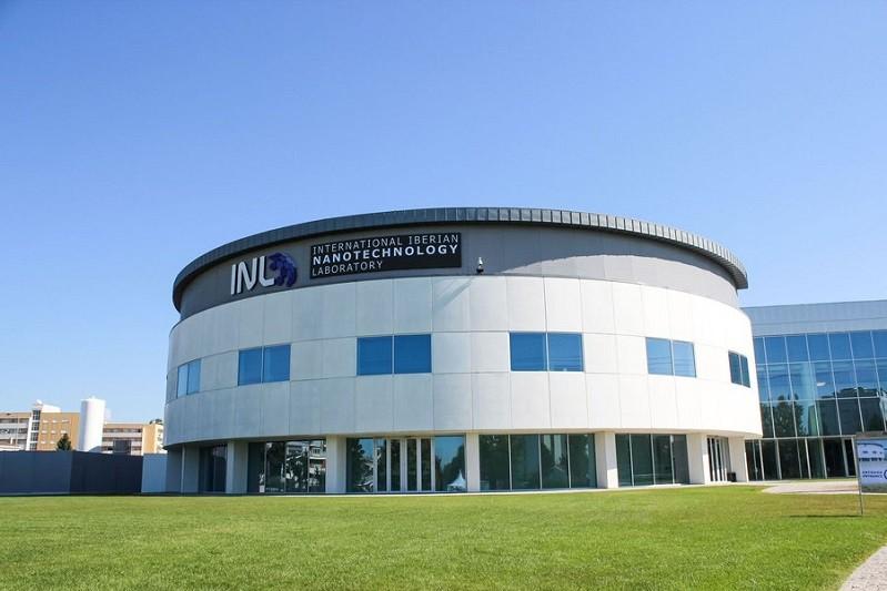 Estado tem novas representantes no Instituto de Nanotecnologia