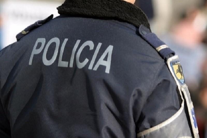 PSP de Famalicão deteve homem por incumprimento do recolhimento no domicílio