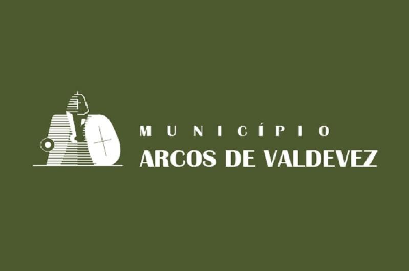 Câmara dos Arcos de Valdevez investe mais de 132 mil euros em apoios à recuperação habitacional