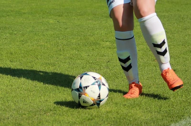 Sporting-Famalicão na ronda inaugural do apuramento de campeão da I Liga feminina