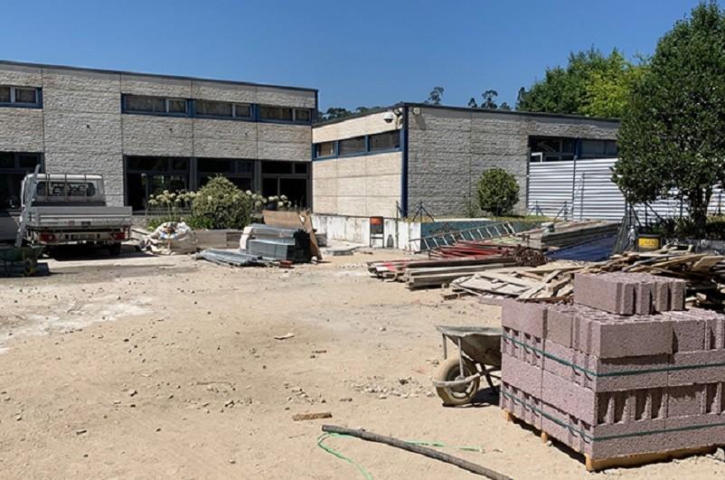 PS de Vila Verde acusa executivo de assobiar para o lado sobre atrasos de obras