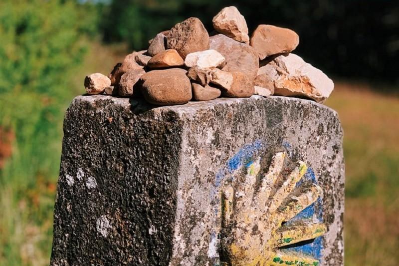 Município de Arcos de Valdevez em parceira para certificar 'Caminho Minhoto Ribeiro'