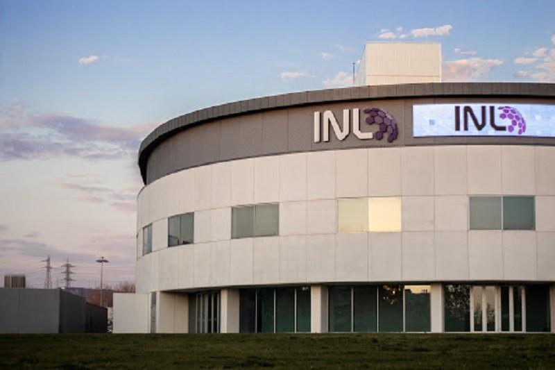 Governo reforça Laboratório de Nanotecnologia para o manter no 'top' europeu