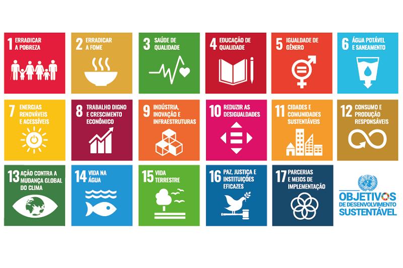 Município de Arcos de Valdevez implementa Objetivos de Desenvolvimento Sustentável