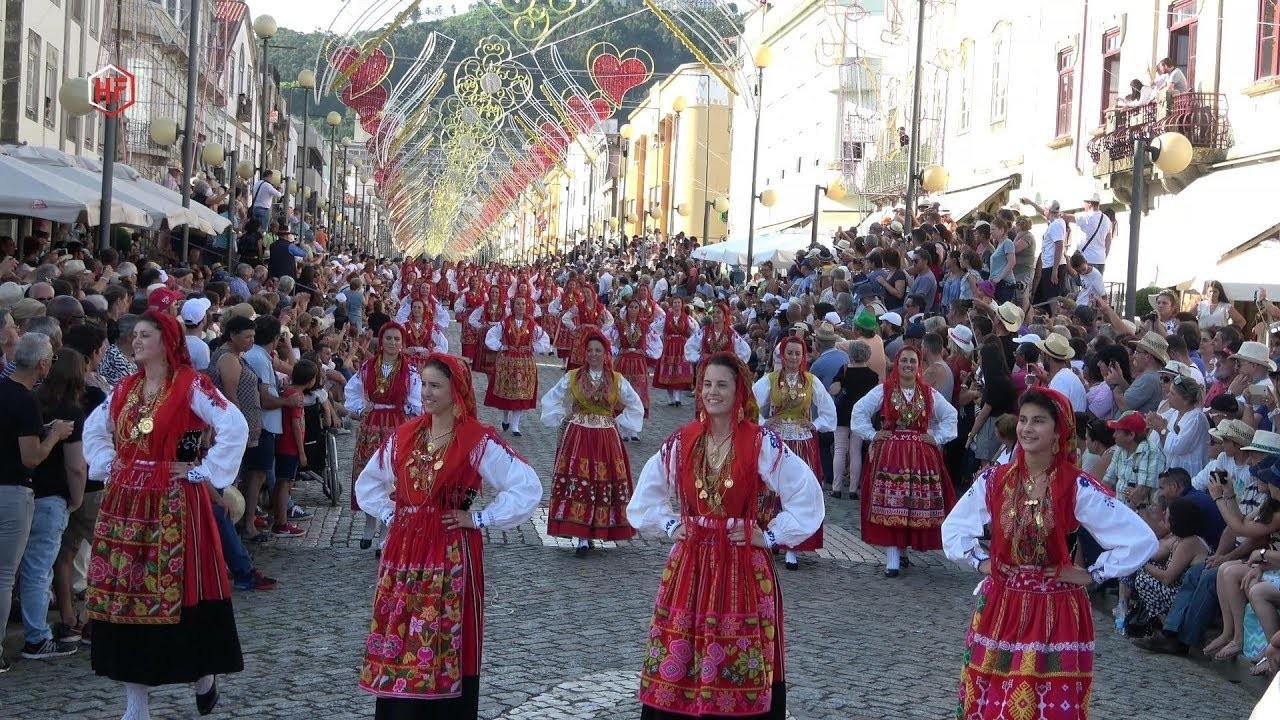 Mais de 42 toneladas de lixo recolhido durante as festas da Senhora dAgonia em Viana