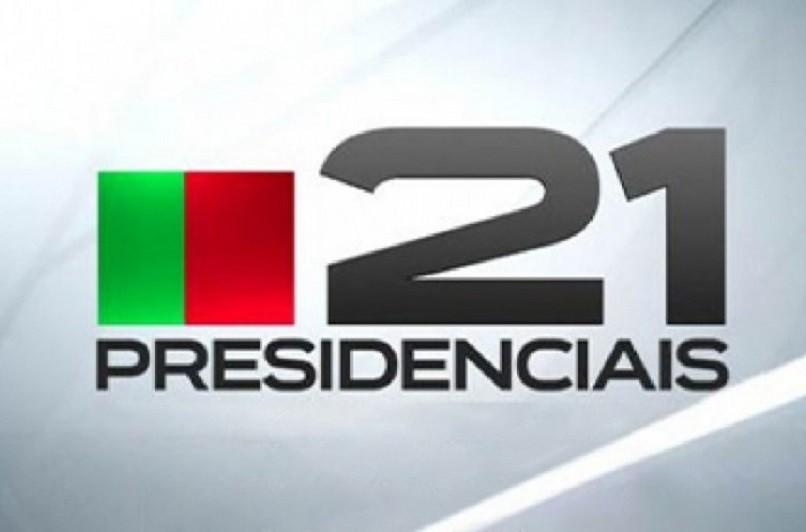Campanha oficial das presidenciais arranca hoje com poucas iniciativas devido à situação sanitária
