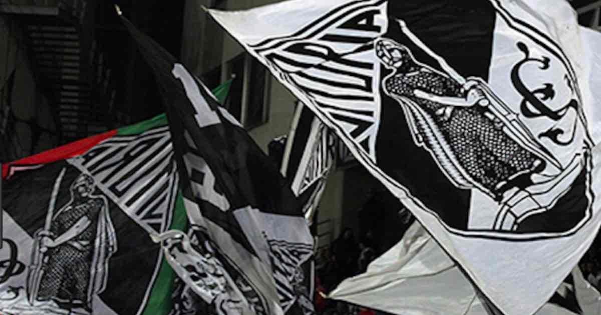 Trio de candidatos às eleições do Vitória de Guimarães formaliza listas