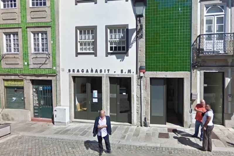 BragaHabit repudia declarações sobre alegado surto de Covid-19 na empresa municipal