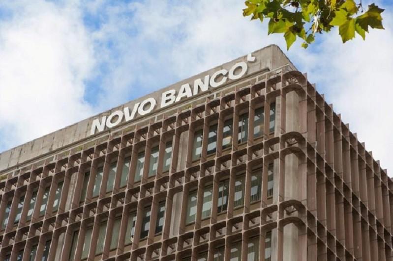 Novo Banco eleito o melhor Banco de Trade Finance em Portugal 2021