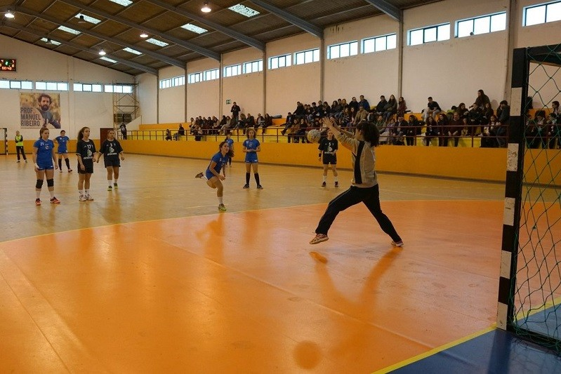 Câmara de Esposende apoia 30 associações desportivas com 173 mil euros