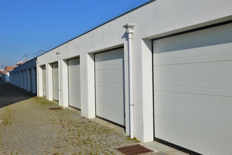 Câmara de Esposende vende em hasta pública garagens de habitação social na Apúlia