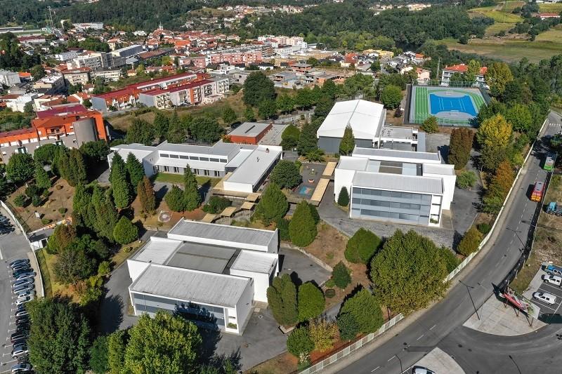 Câmara Municipal de Ponte da Barca testa toda a comunidade escolar