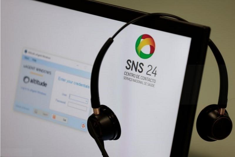 NS24 ultrapassa recorde semanal de chamadas com mais de 200 mil