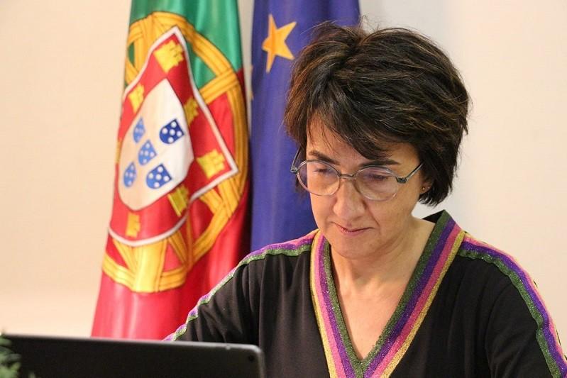 Governo negoceia abertura de 70 mercados para exportação de 340 produtos