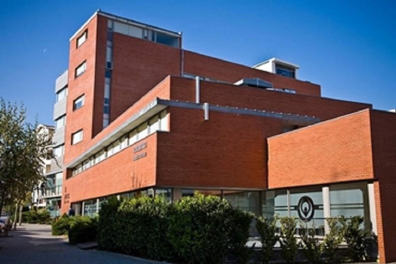 Hospital particular de Viana do Castelo recebe até 8 doentes para aliviar SNS