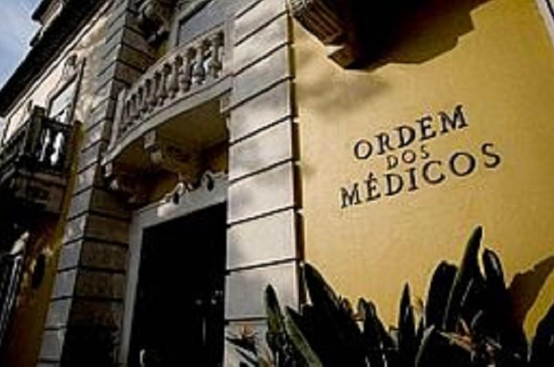 Ordem diz que dois médicos morreram com covid-19 nos últimos dias