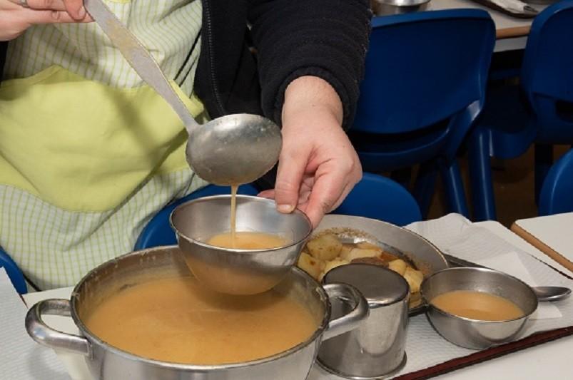 Câmara de Famalicão assegura refeições a alunos durante fecho de escolas