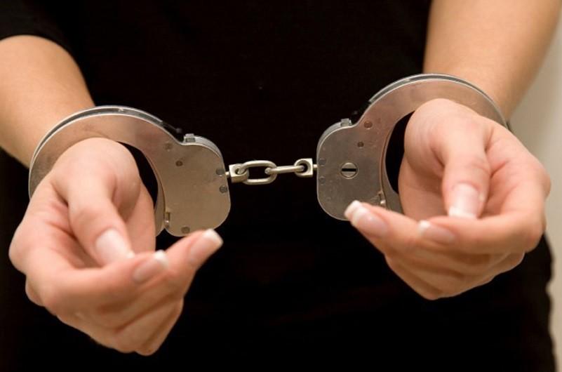 Mulher esfaqueia companheiro e é detida por tentativa de homicídio em Cerveira