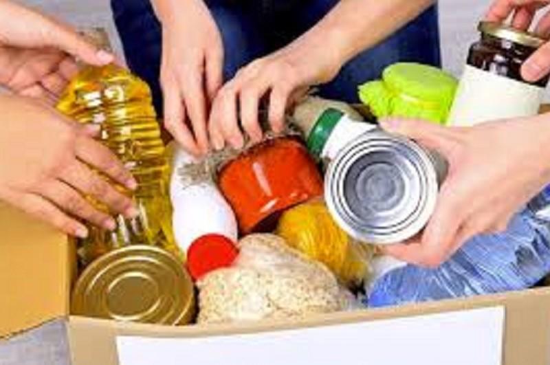 Câmara de Ponte de Lima distribui cerca de 34.300 quilogramas de alimentos a 980 carenciados