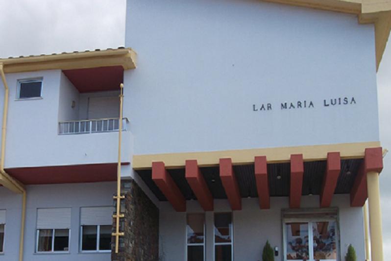 Sobe para oito o número de mortes em lar de Vila Nova de Cerveira