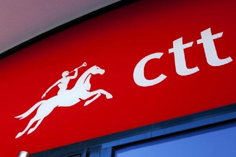 Infetados nove dos 12 funcionários de posto dos CTT de Caminha pelo novo corona vírus