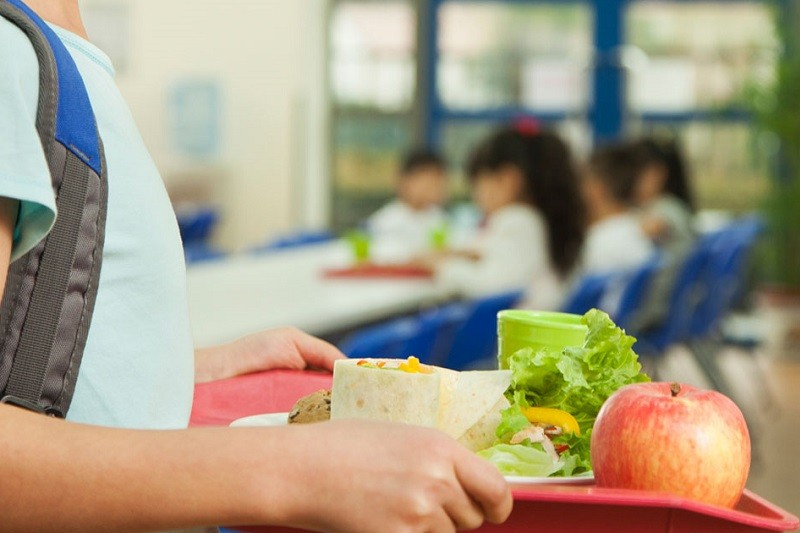 Câmara de Fafe assegura refeições aos alunos durante a interrupção letiva