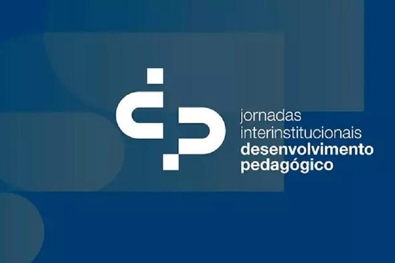 Treze instituições de ensino superior unidas para a capacitação pedagógica dos seus docentes