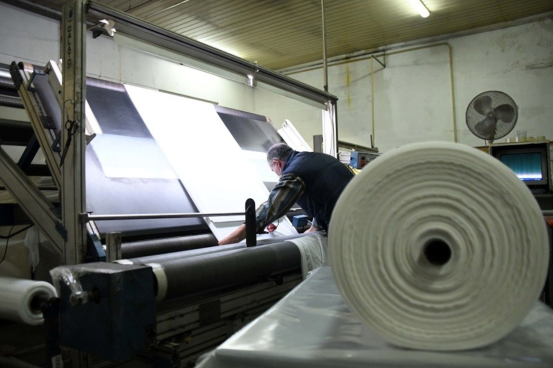Município famalicense ultrapassa mais uma vez a fasquia dos dois mil milhões de euros de comércio externo
