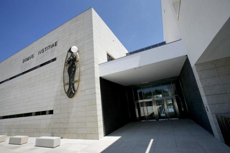 MP acusa de insolvência dolosa gerente de têxtil de Esposende