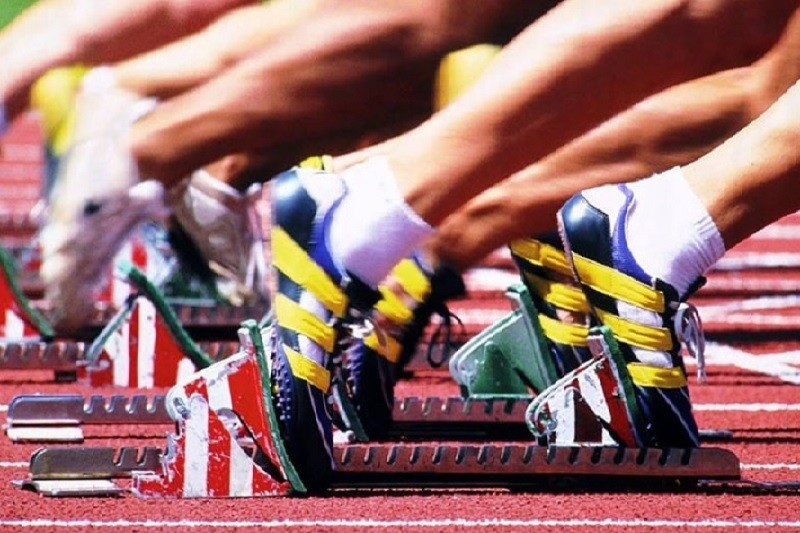 Federação de Atletismo cria provas para preparar Nacionais e Europeus