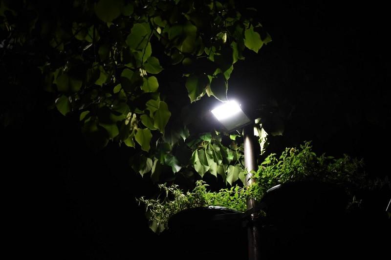 Famalicão investe 1 ME em luminárias led nas vilas e nas estradas municipais