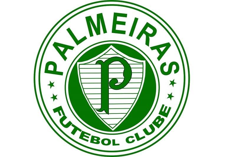 Palmeiras FC quer estreitar laços com clube que inspirou a sua criação