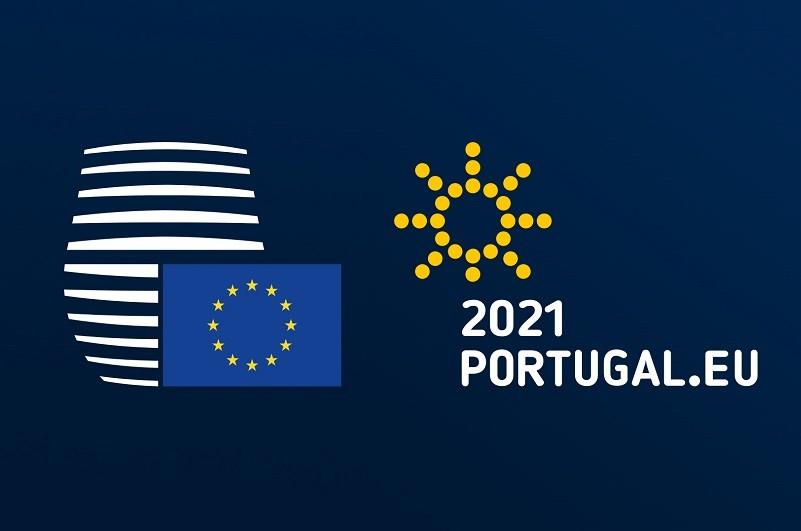 Pandemia condiciona primeiro mês 'virtual' da presidência portuguesa voltado para instituções europeias