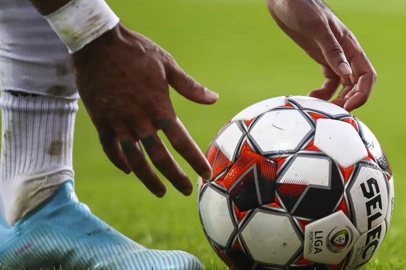 Liga de clubes recebeu sete pedidos de inscrição até às 12:30