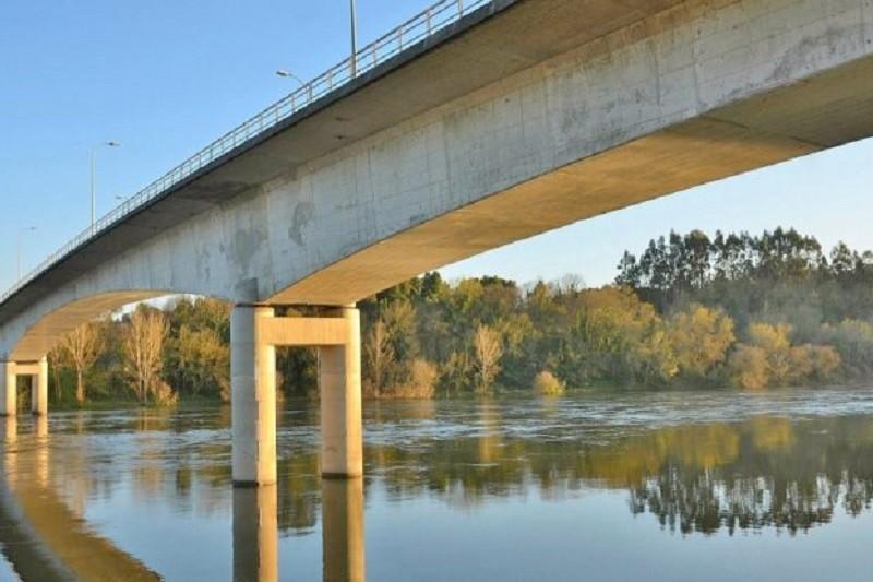 Alto Minho e Galiza querem reabertura urgente de mais pontes