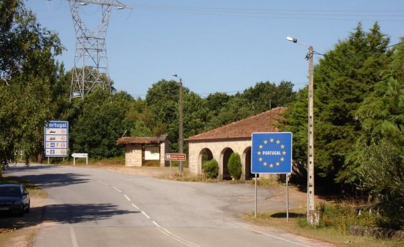 Ponte da Barca exige abertura parcial da fronteira com Espanha