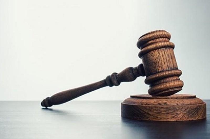 Estado condenado a indemnizar homem que esteve preso 914 dias mas acabou ilibado