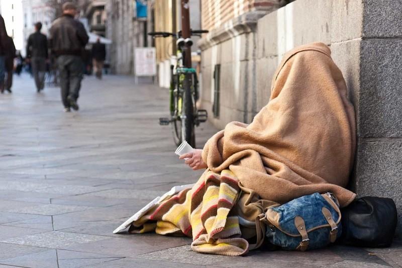 Autarca de Viana do Castelo acusa deputado municipal de perturbar apoio a sem-abrigo
