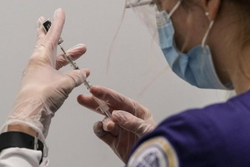 PSD/Braga exige intervenção de António Costa no processo de vacinação