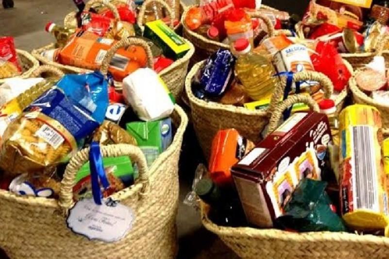Câmara de Barcelos atribui cabazes alimentares a alunos carenciados