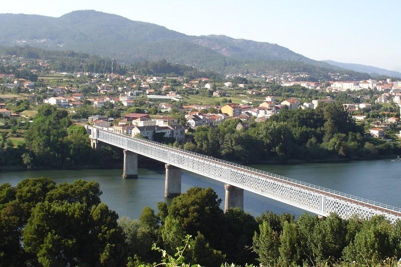 Alto Minho e Galiza com muita expetativa em alteração nas fronteiras