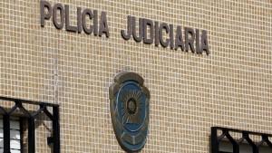 PJ deteve suspeito de abusar sexualmente de criança de 12 anos em Famalicão