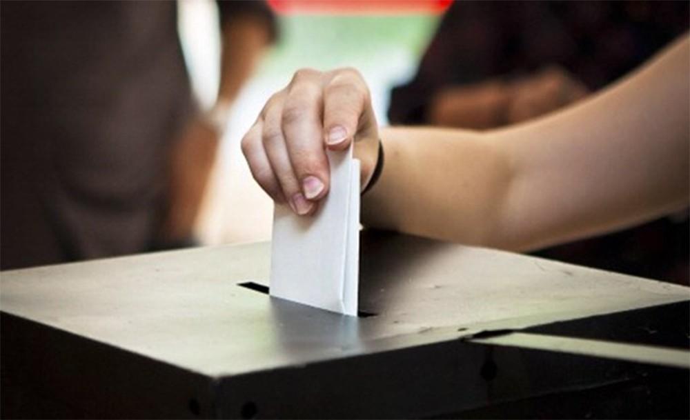 Eleições: Vinte partidos concorrem às legislativas pelo círculo de Viana do Castelo