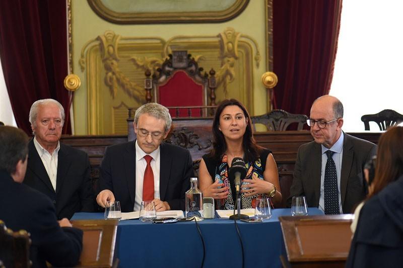 Braga quer afirmar-se como sede da filarmonia em Portugal
