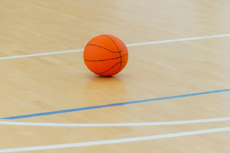 Futuro do desporto nacional está em risco devido à pandemia