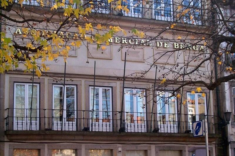ACB reclama chegada de apoios estatais para salvar empresas