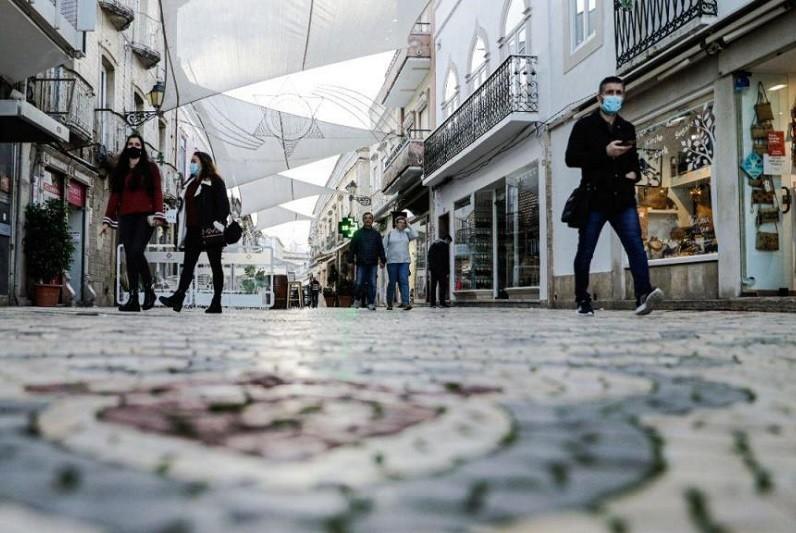 Portugal com 204 mortes e 3.508 casos de casos covid-19 nas últimas 24 horas