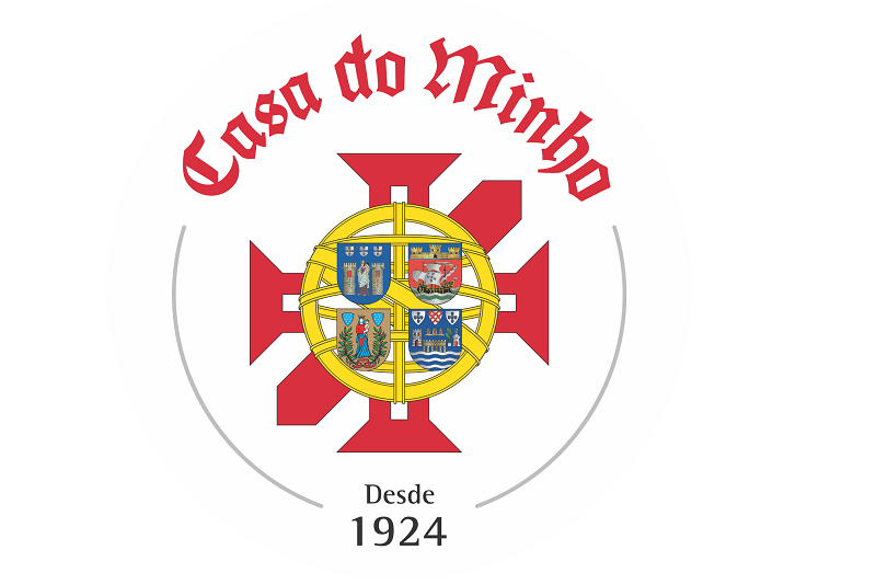 Câmara de Braga apoia com 10 mil euros Casa do Minho do Rio de Janeiro